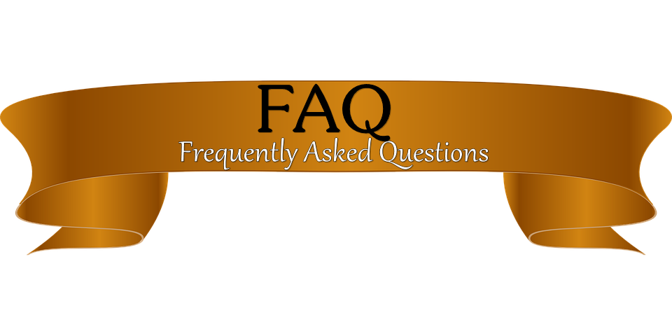 what is affiliates marketing guide FAQ