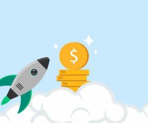 earn money online make money online