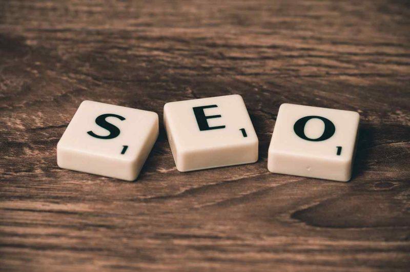 free google seo tools