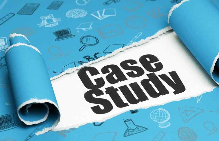 case study 1 bi232