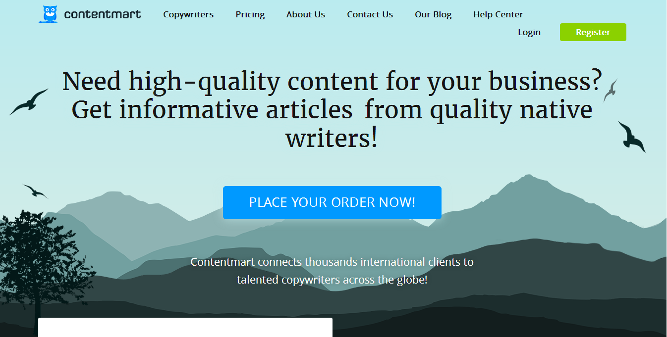 Best freelance content writing websites xbox one