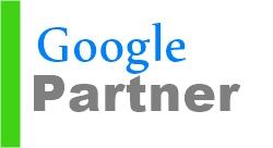 Dotcomonly google partner