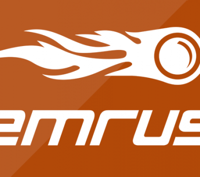 semrush free trail