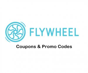 flywheel hosting coupon