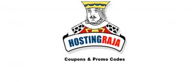 hosting raja coupons