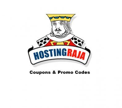 hosting raja coupons