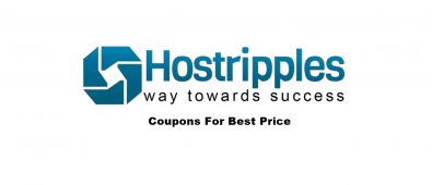 hostripples promo code