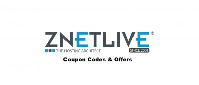 znetlive coupon code