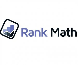 Rank Math SEO Plugin Mythemeshop