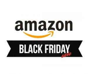 Shop now for Black Friday deals on newsubsteam.ml Discover the best Black Friday Deals, exclusive offers & coupons.