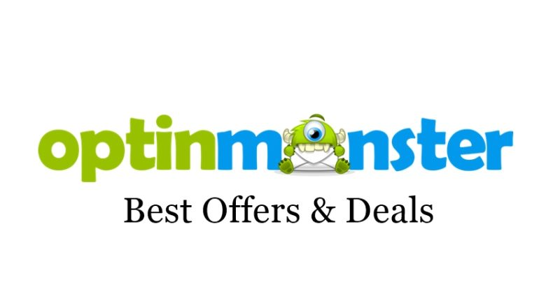 optinmonster coupon
