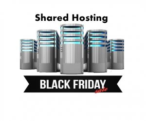 shared hosting coupons