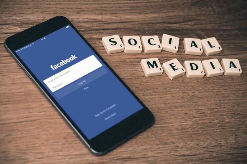 Optimize Content for Social Media
