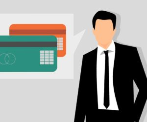 What Are The Co-Branded and Corporate Credit Cards, Types, Benefits