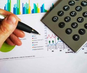 Top 5 Financial Hacks for New Entrepreneurs