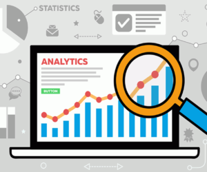 MonsterInsights Google Analytics Woocommerce Plugin
