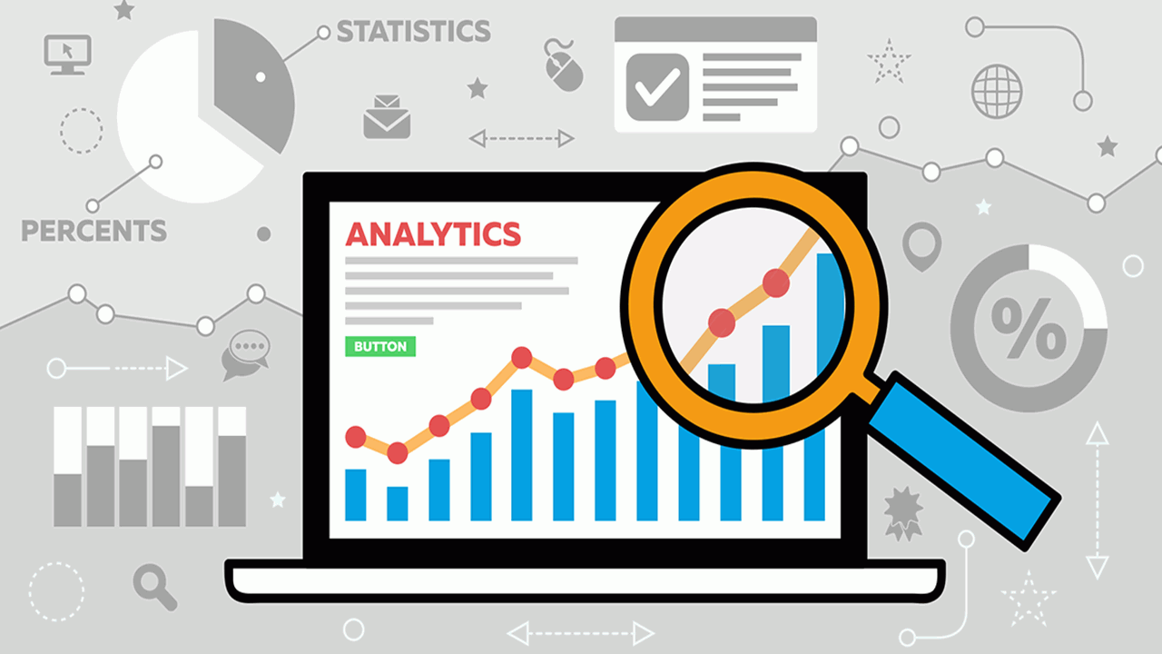 MonsterInsights Google Analytics Woocommerce Plugin