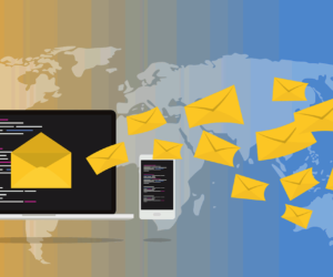 FIx Wordpress EMail Issues WP Mail SMTP