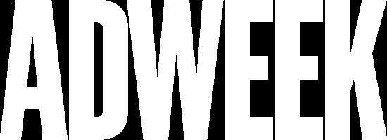 adweek-logo-wt